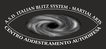 ASD Italian Blitz System Martial Arts