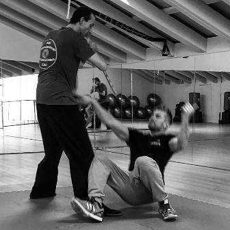autodifesa-con-armi-contro-aggressore-armato-66