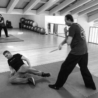 autodifesa-con-armi-contro-aggressore-armato-68