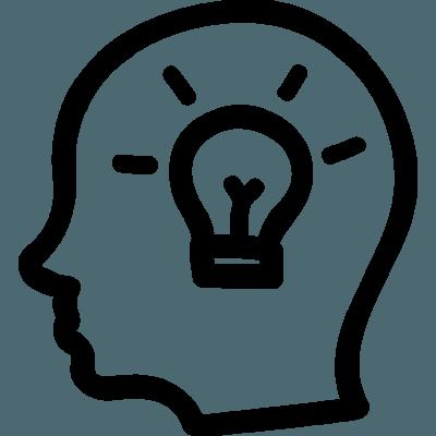 Autodifesa Pensare